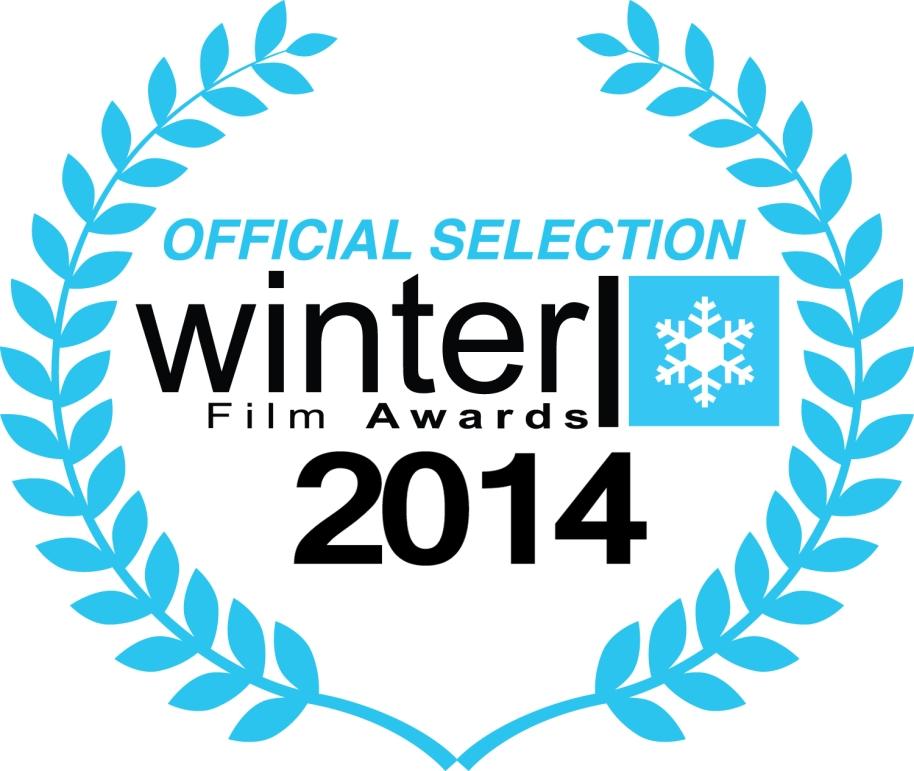 2014 WFA Official Selection