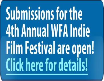 Submission Details
