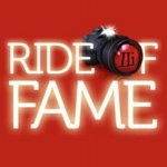 ride of fame 2