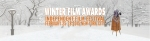 Winter Film Awards 2015 Indie Film Festival