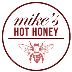 Mike's-Hot-Honey