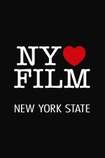 NY Loves Film