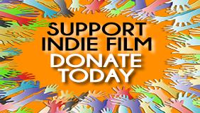 Donate to WFA!