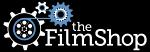 filmshop