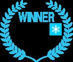 2015 WFA Winner