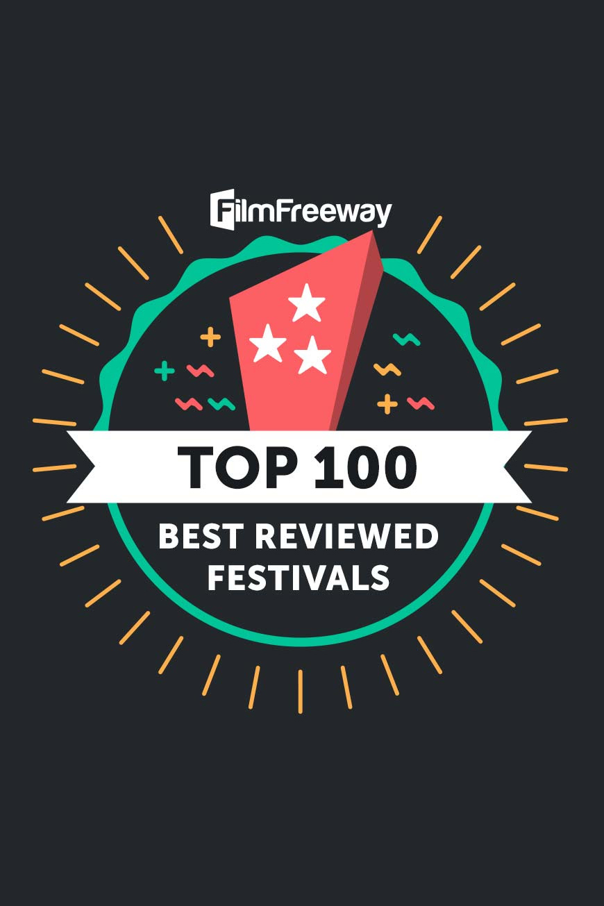 Film Freeway Top 100