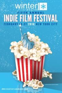 WFA2016 Indie Film Fest
