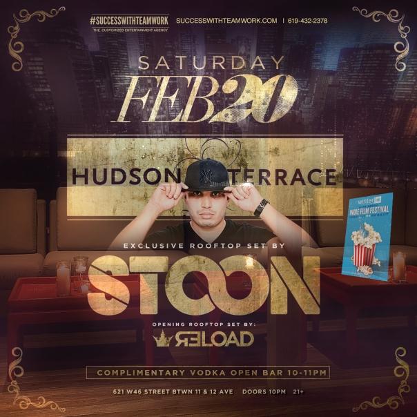 2_20 Hudson terr SWT