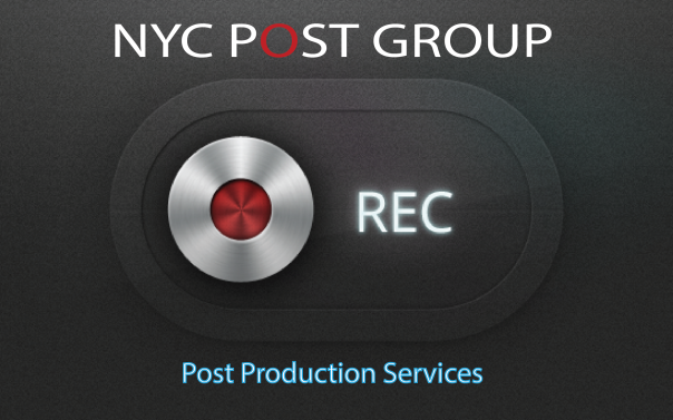 nycpost group