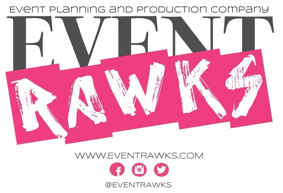 Event Rawks