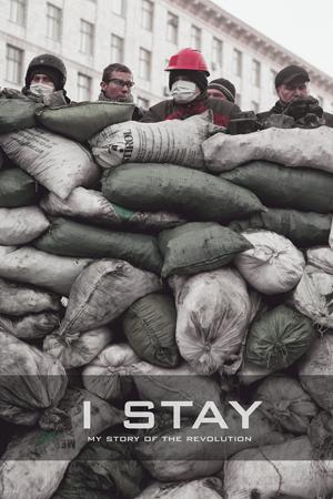 I Stay