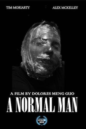 A Normal Man