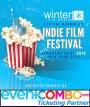Winter Film Awards Exclusive Ticketing Partner#WFA2016