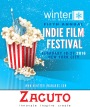 Winter Film Awards proudly continues partnership with Zacuto for #WFA2016