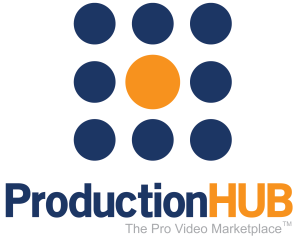 ProductionHUB 2