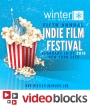 Winter Film Awards Teams Up with VideoBlocks + GraphicStock + Audioblocks #WFA2016