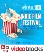 Winter Film Awards Teams Up with VideoBlocks + GraphicStock + Audioblocks#WFA2016