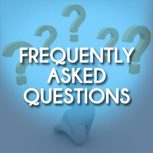 CHALLENGE FAQ