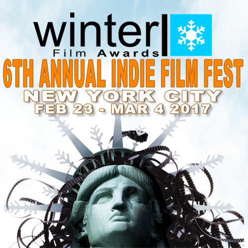 2017 Indie Film Fest Call for Entries