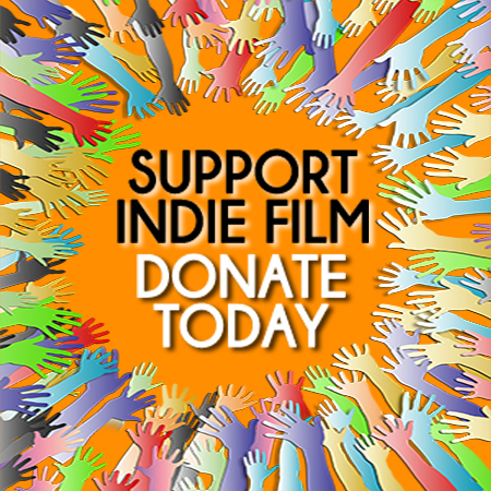 Support Winter Film Awards